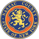 nassau_county.png