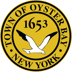 town_of_oyster_bay.png